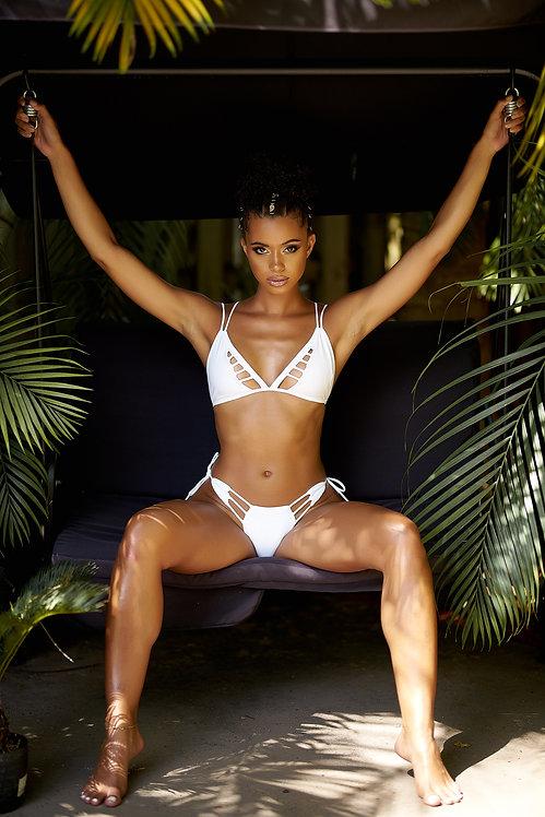 Jazmine String Bikini