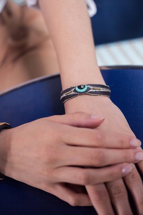 Horis Bracelet
