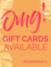 Kerry-MWH-GiftCard-Sign.jpg