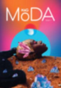 moda-cover-2019.jpg