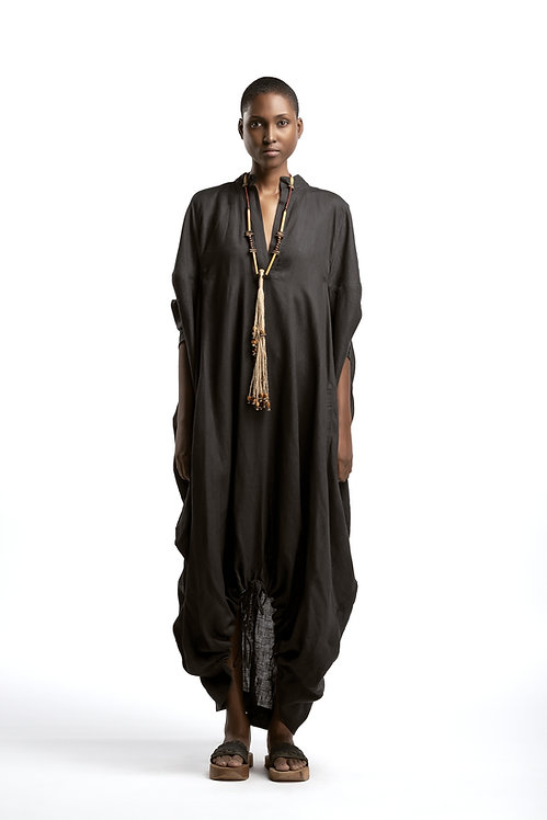 Atheleisurewear Dress