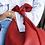 Thumbnail: Chic Shlep Tote Bag