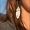 Thumbnail: Osiris Earring