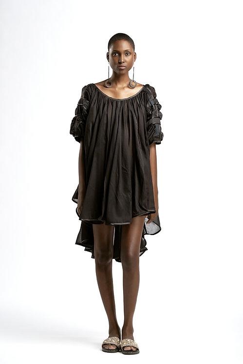 C5 Dress