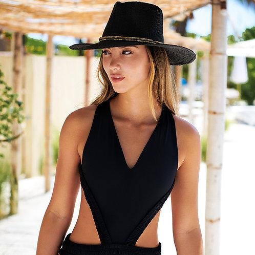 Monte Carlo Hat