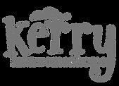 KERRYmwh Logo