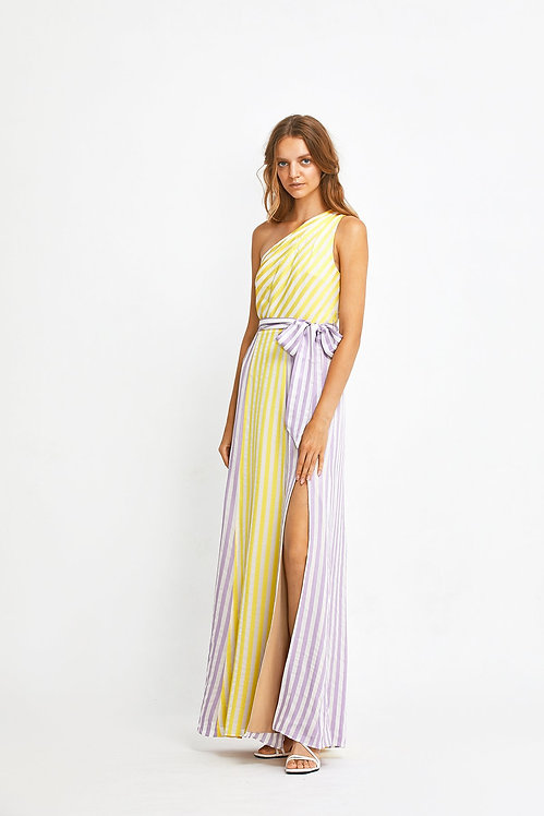 Kinsley Maxi Dress
