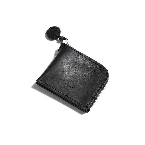 Solely Wallet