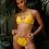 Thumbnail: Priya Top/Tamara String Bottom