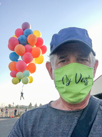 Al with Balloons-.jpg