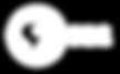PBS Logo White.png