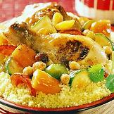 couscous boeuf poulet merguez.jpg