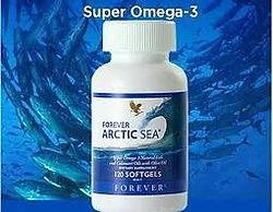 arctic%20sea_edited.jpg