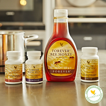 bee-products-fbo.png