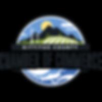 Main-Logo-Color.png