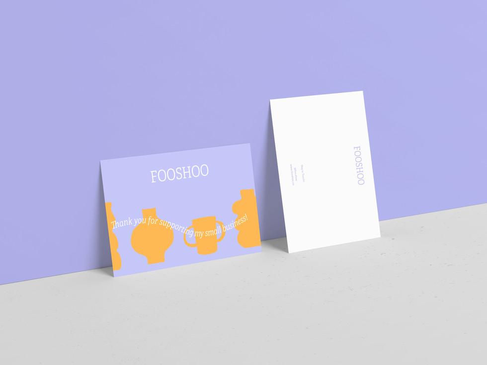 FOOSHOO Thank You Card.jpg