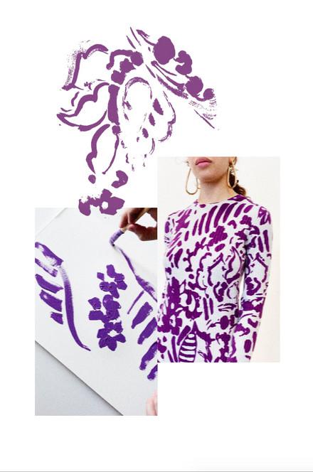 _Tapestry.jpg
