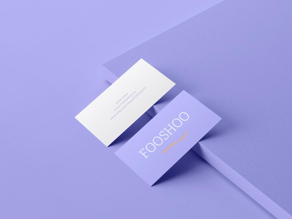 FOOSHOO business cards.jpg