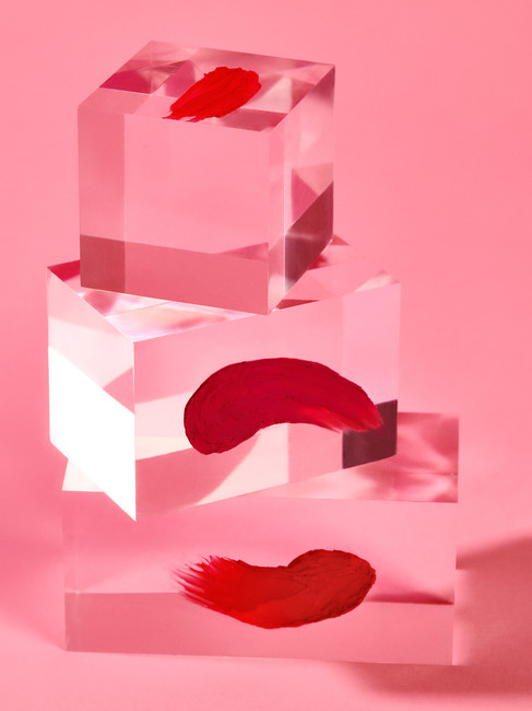 Lipstick 2.jpg