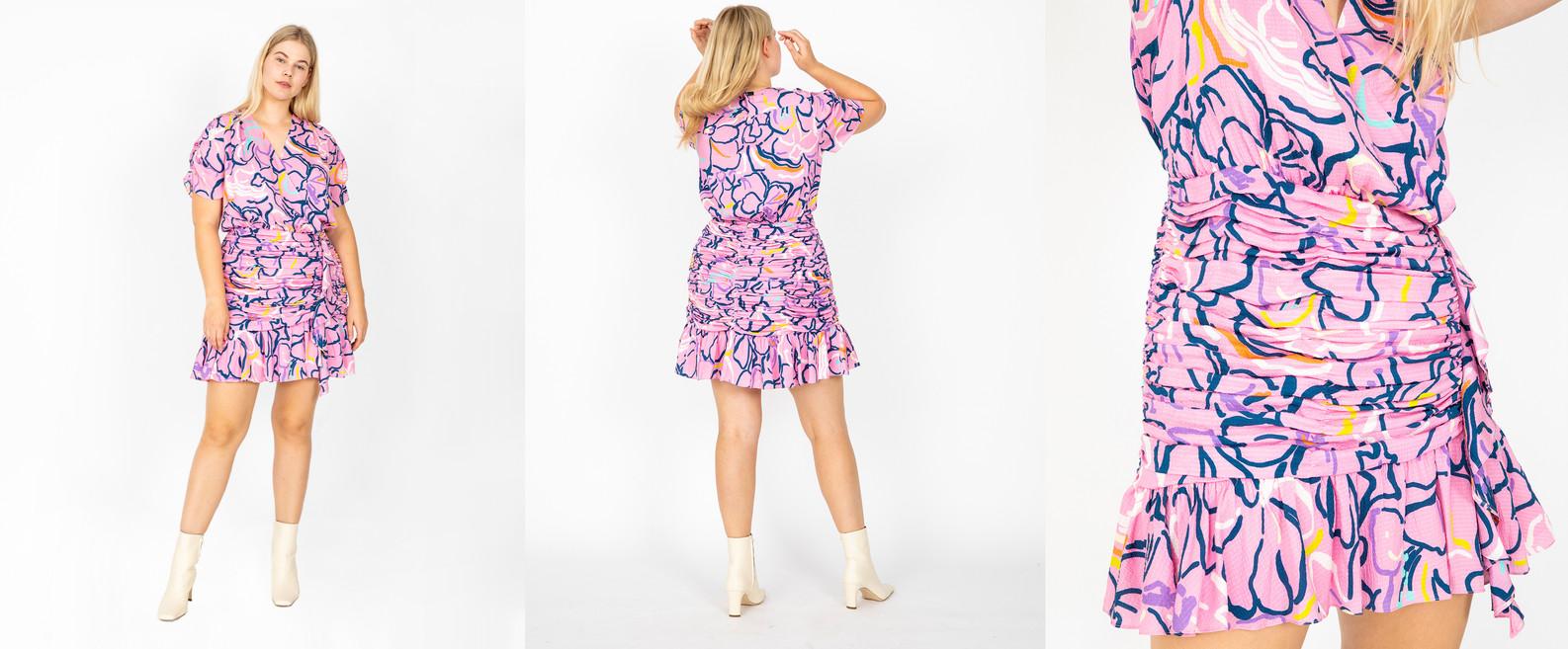 Tanya Taylor Ecom - Zora Dress 3.jpg