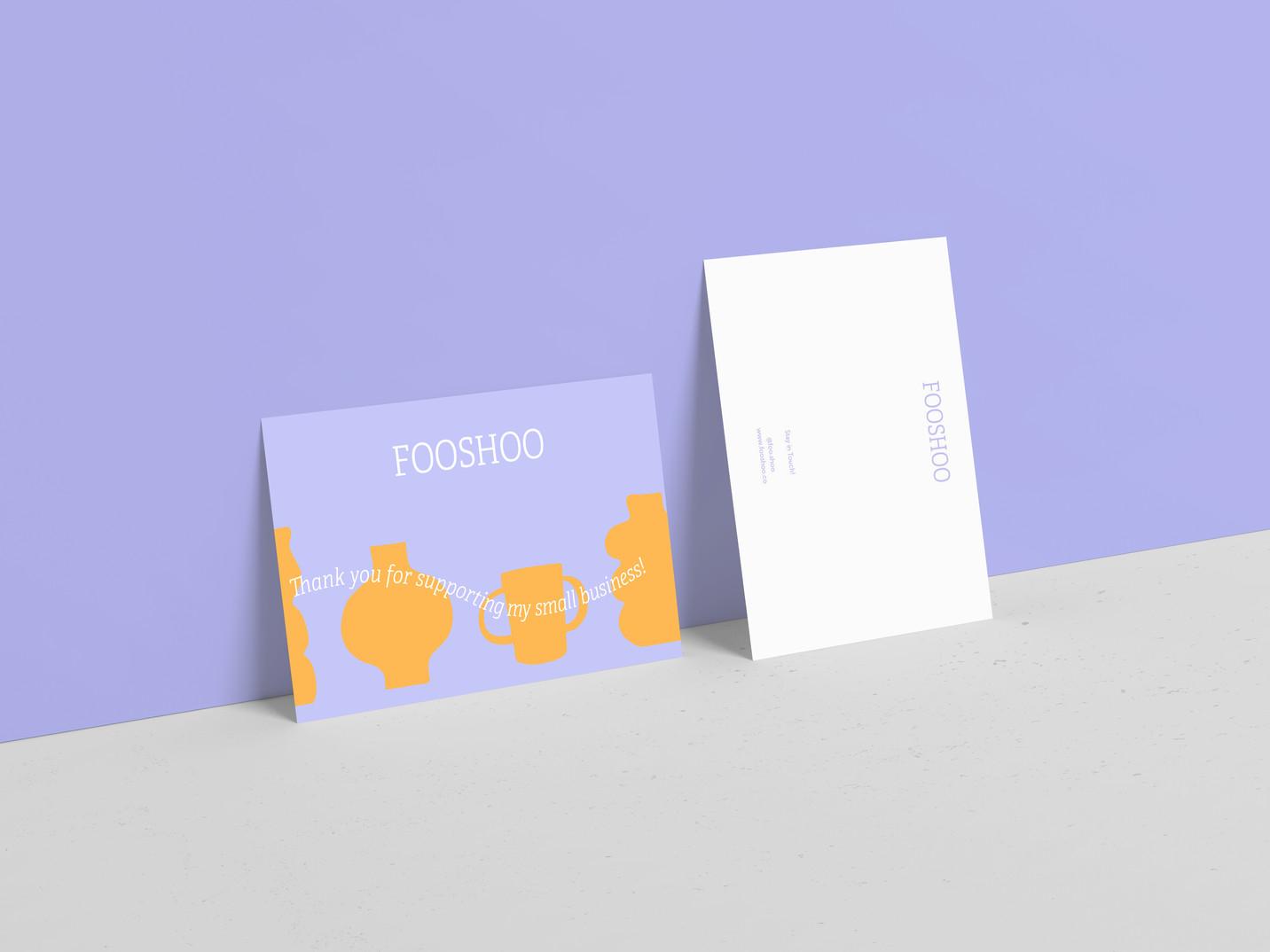 FOOSHOO_4.jpg