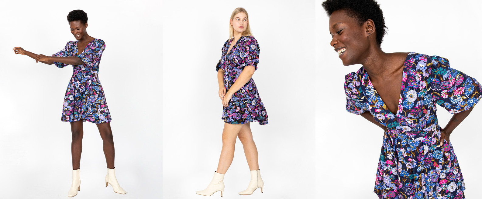 Tanya Taylor Ecom - Nat Dress 2.jpg