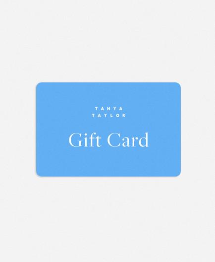 Evergreen Gift Card -2.jpg