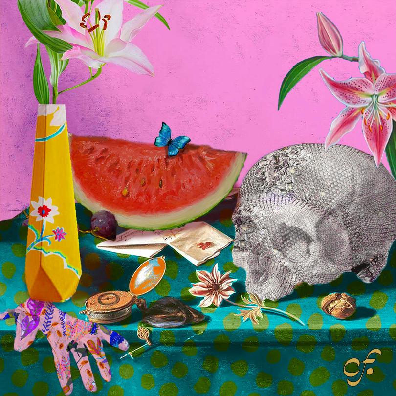 Skull - newlogo2.jpg