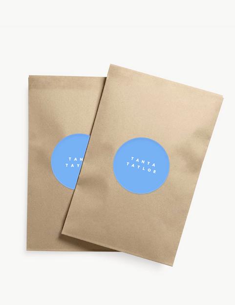 Packaging 1 .png