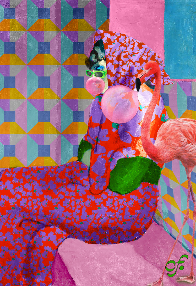 Picasso Melancholy -newlogo.jpg