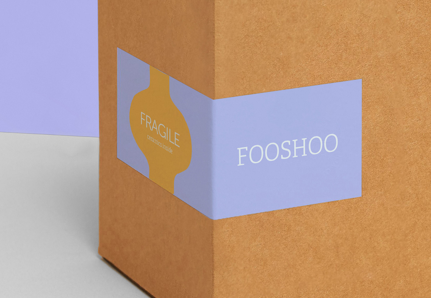 FOOSHOO_7.jpg
