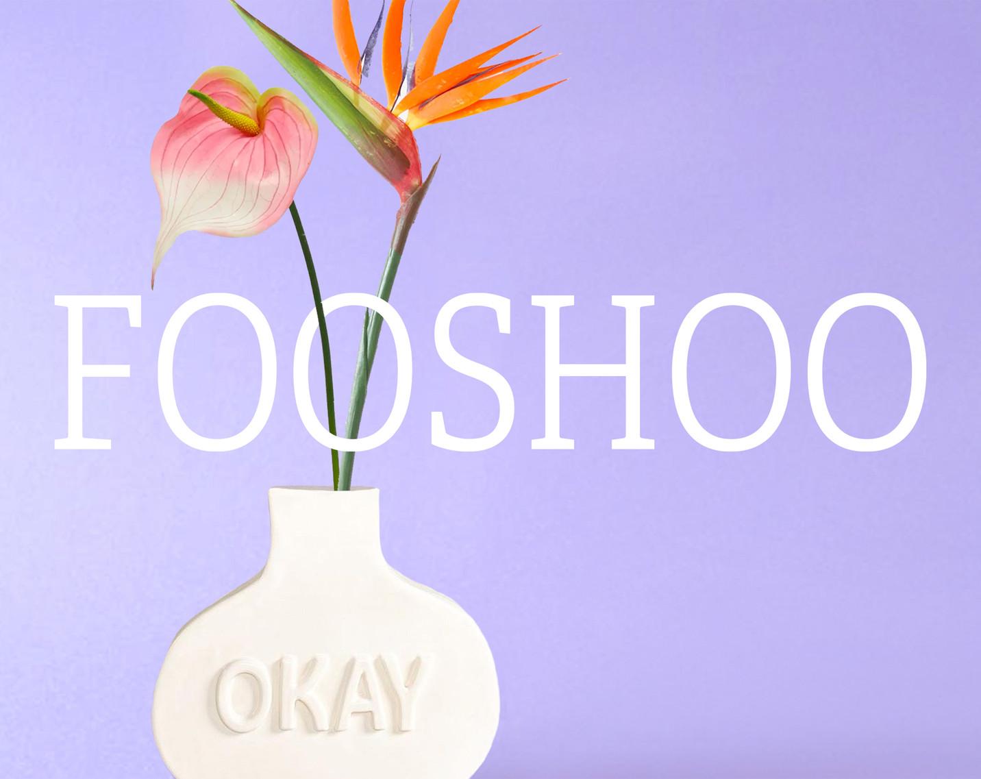 FOOSHOO_1.jpg