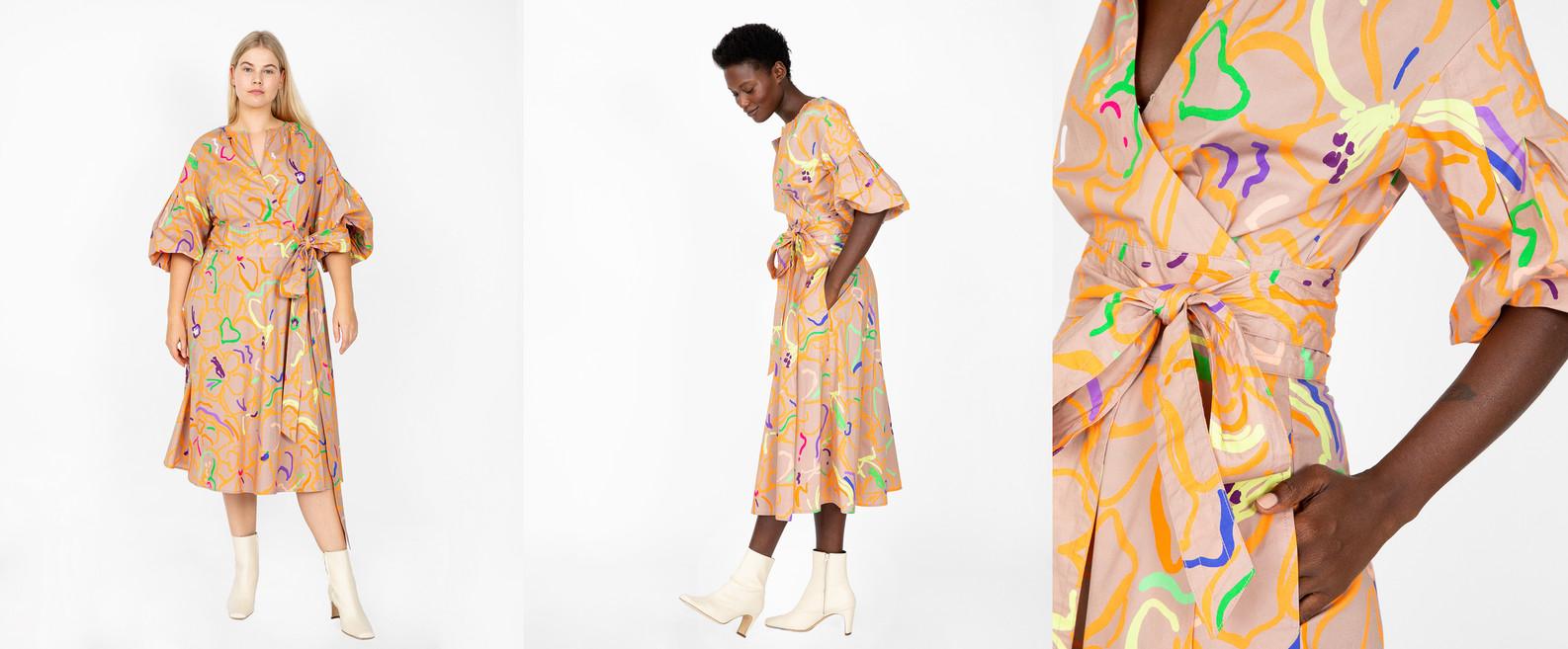 Tanya Taylor Ecom - Frida Dress 5.jpg