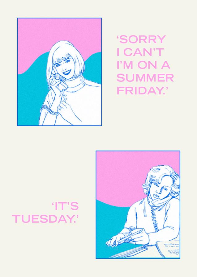 Summer Meme.jpg
