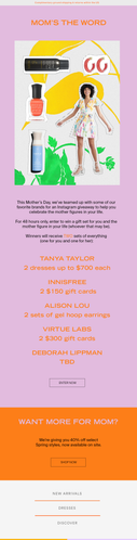32---Mothersday-giveawayxsEmail-1.png