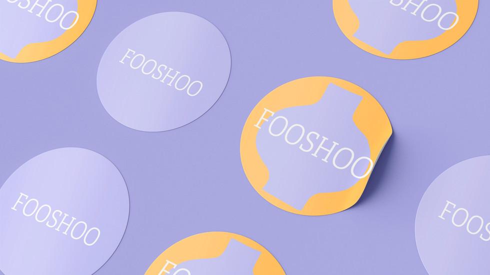 FOOSHOO stickers lighter.jpg