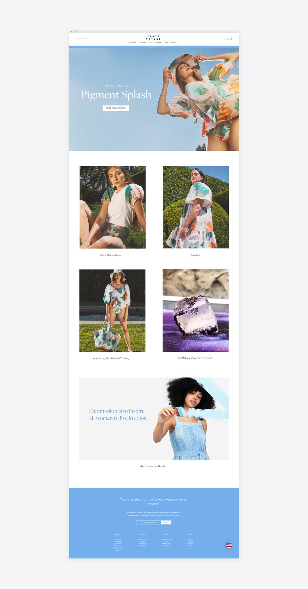 4 Homepage.jpg