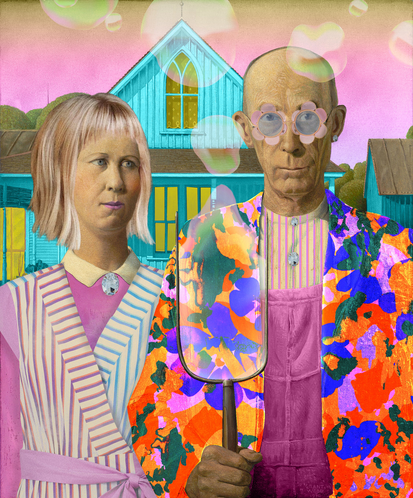 American Gothic -Recovered2.jpg