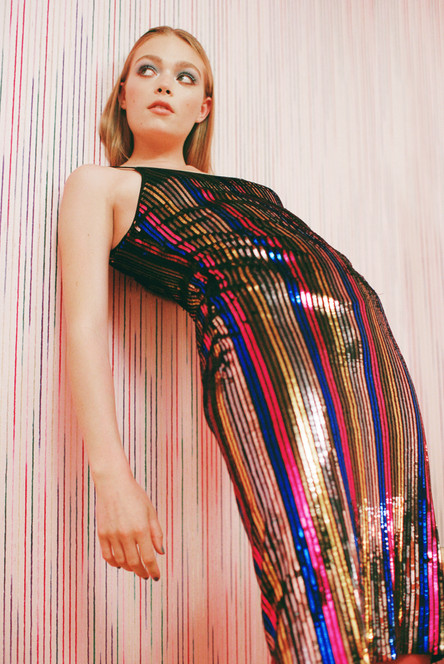 Tanya Taylor_Film_Look 13-2.jpg