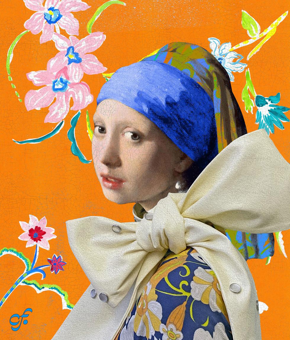 Girl with the Pearl Earring- newlogo.jpg