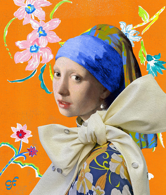 Girl with the Pearl Earring- newlogo.jpg