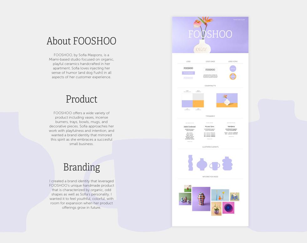FOOSHOO Brand Guide.jpg