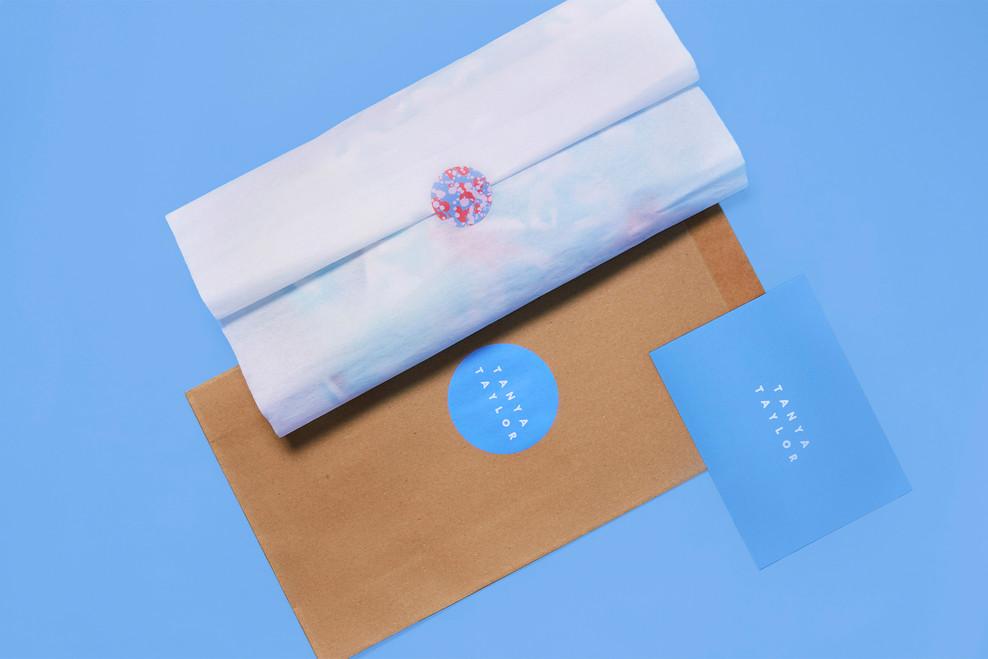 Packaging Final.jpg