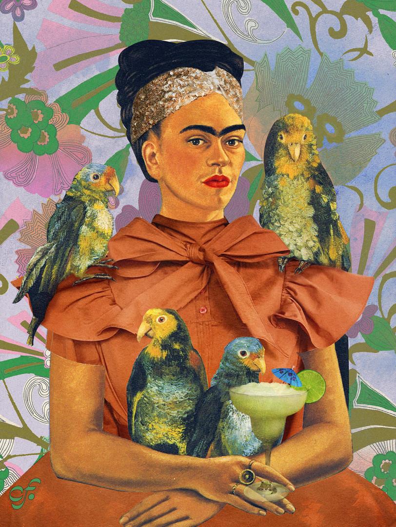 Frida Kahlo -newlogo.jpg