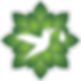 Logo_Colibri.png
