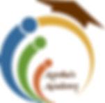 AA Logo JPG.jpg