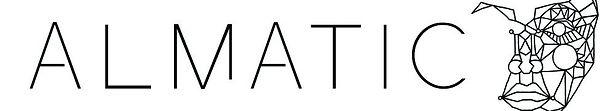 Almatic sticker .2 .jpg