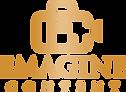 Emagine Logo (NEW) transparent version (