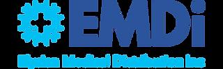 EMDi Logo