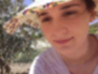 profile picture_2.jpg